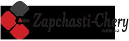 Рычаг Чери М11 купить в интернет магазине 《ZAPCHSTI-CHERY》